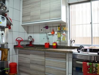 Ver mais detalhes de Apartamento com 3 Dormitórios  em Jardim Íris - São Paulo/SP