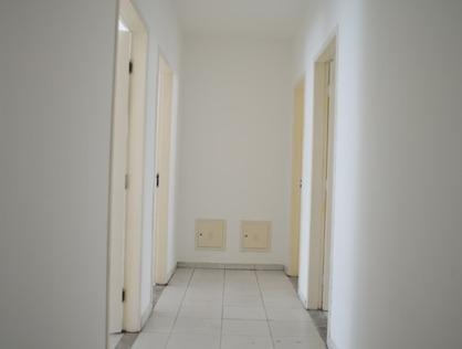 Ver mais detalhes de Comercial com 0 Dormitórios  em Pirituba - Edgar facó com 4 salas - São Paulo/SP