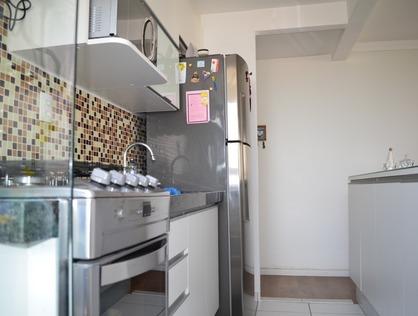 Ver mais detalhes de Apartamento com 3 Dormitórios  em Parque Maria Domitila - São Paulo/SP