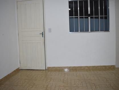 Ver mais detalhes de Casa com 1 Dormitórios  em Vila Zat - São Paulo/SP