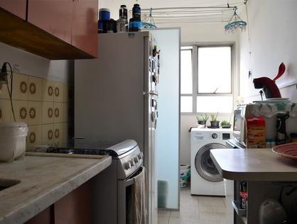 Ver mais detalhes de Apartamento com 2 Dormitórios  em Pirituba - Edgar facó - São Paulo/SP