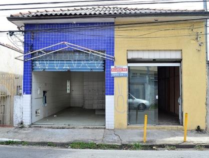 Ver mais detalhes de Comercial com 2 Dormitórios  em Piqueri - São Paulo/SP