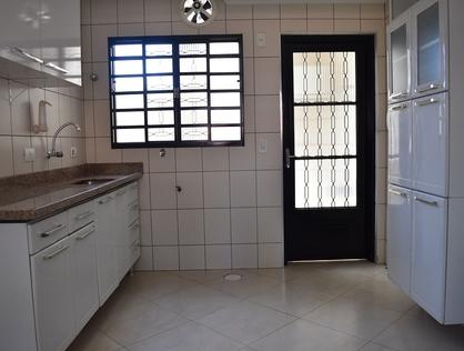Ver mais detalhes de Casa com 2 Dormitórios  em Lapa - São Paulo/SP