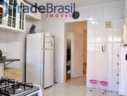 Ver mais detalhes de Casa com 2 Dormitórios  em Pirituba - São Paulo/SP
