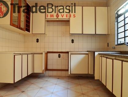 Ver mais detalhes de Casa com 3 Dormitórios  em Parque Maria Domitila - São Paulo/SP