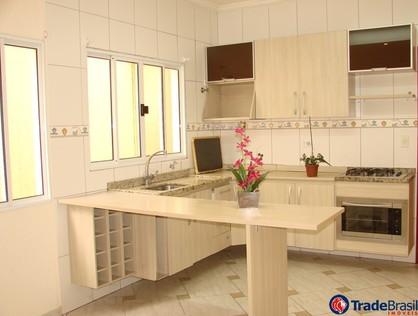 Ver mais detalhes de Casa com 3 Dormitórios  em Jardim Cidade Pirituba - São Paulo/SP