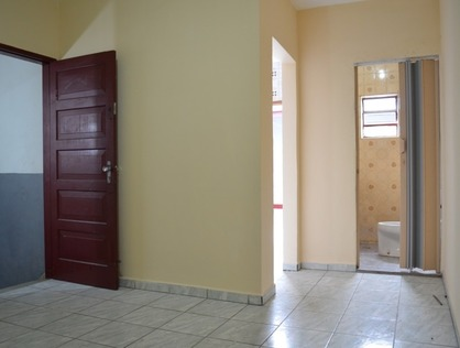 Ver mais detalhes de Casa com 2 Dormitórios  em Vila Pereira Barreto - São Paulo/SP