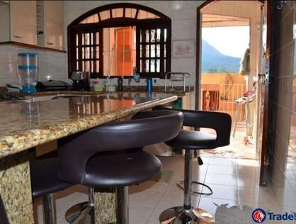 Ver mais detalhes de Casa com 2 Dormitórios  em Vila Clarice - São Paulo/SP