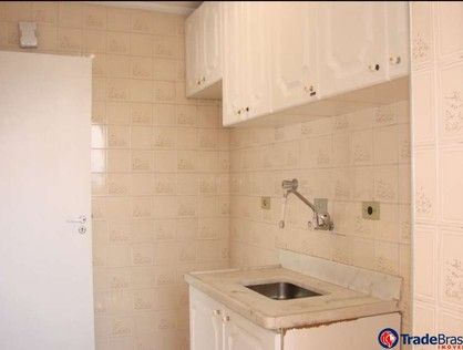 Ver mais detalhes de Comercial com 3 Dormitórios  em Pirituba - São Paulo/SP