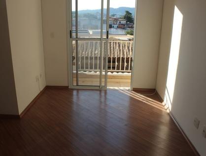 Ver mais detalhes de Apartamento com 2 Dormitórios  em Vila Barreto - São Paulo/SP
