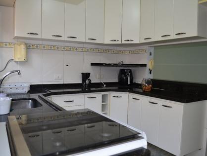 Ver mais detalhes de Casa com 3 Dormitórios  em Piqueri - São Paulo/SP
