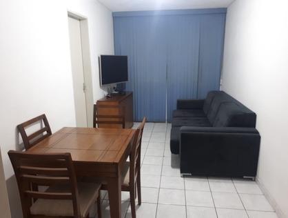 Ver mais detalhes de Apartamento com 2 Dormitórios  em Pirituba - São Paulo/SP