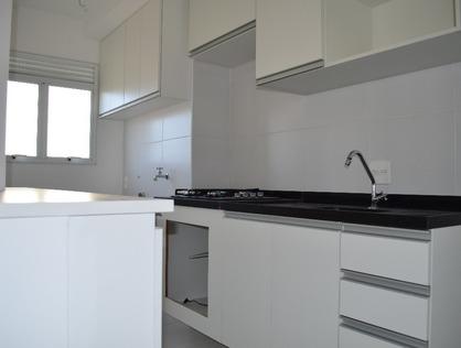 Ver mais detalhes de Apartamento com 2 Dormitórios  em Loteamento City Jaragua - São Paulo/SP
