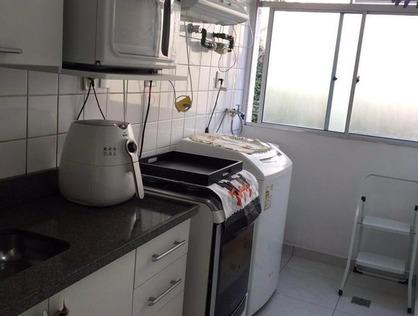 Ver mais detalhes de Apartamento com 3 Dormitórios  em Vila Miriam - São Paulo/SP