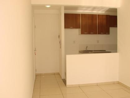 Ver mais detalhes de Apartamento com 2 Dormitórios  em Freguesia - São Paulo/SP