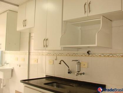 Ver mais detalhes de Apartamento com 3 Dormitórios  em Vila Portugal - São Paulo/SP