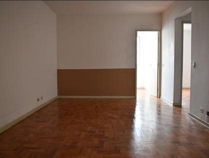 Ver mais detalhes de Apartamento com 2 Dormitórios  em Água Branca - São Paulo/SP