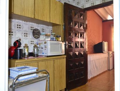 Ver mais detalhes de Casa com 4 Dormitórios  em Vila Palmeiras - São Paulo/SP