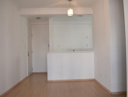 Ver mais detalhes de Comercial com 2 Dormitórios  em Freguesia do Ó - São Paulo/SP