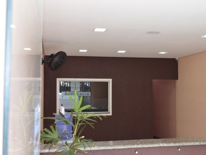 Ver mais detalhes de Comercial com 0 Dormitórios  em Vila Brasilândia - São Paulo/SP