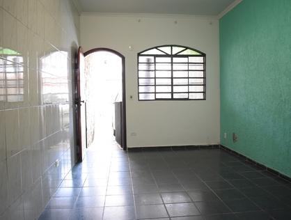 Ver mais detalhes de Casa com 3 Dormitórios  em Morro Grande - São Paulo/SP