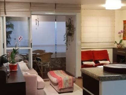 Ver mais detalhes de Apartamento com 3 Dormitórios  em Jardim Cidade Pirituba - São Paulo/SP
