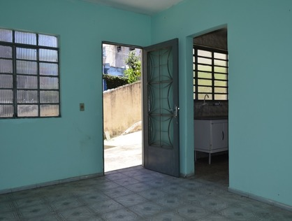Ver mais detalhes de Casa com 2 Dormitórios  em Vila Brasilândia - São Paulo/SP