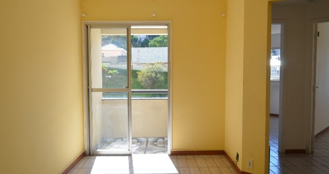 Ver mais detalhes de Apartamento com 2 Dormitórios  em Nossa Senhora do Ó - São Paulo/SP