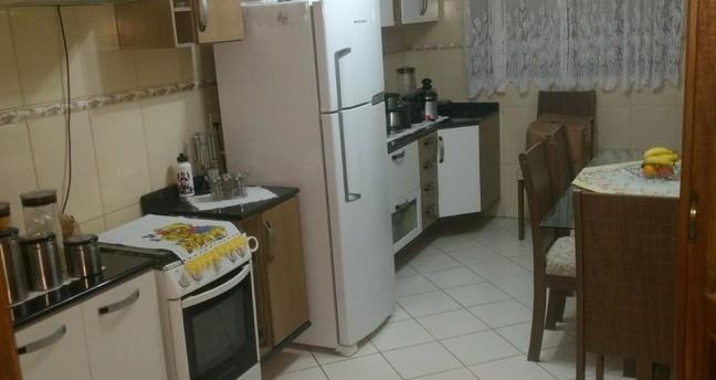Ver mais detalhes de Apartamento com 2 Dormitórios  em Piqueri - São Paulo/SP