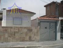 Vila Santo Estéfano