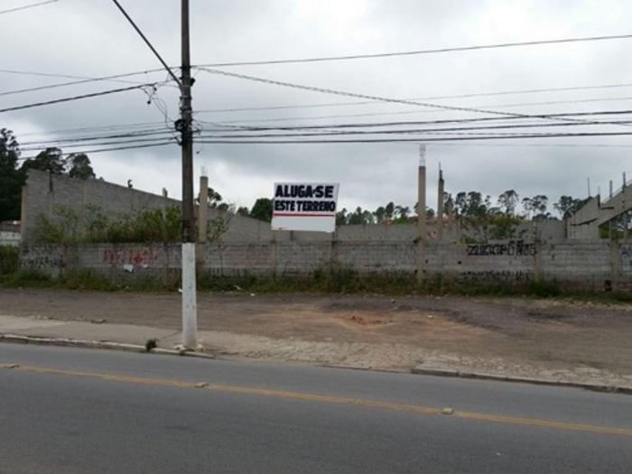 Parque Boa Esperança