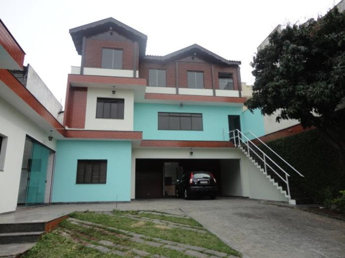 Vila Ema