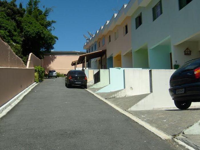 Vila Campanela