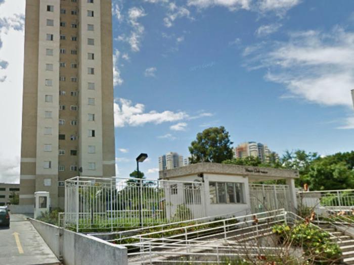 Vila Moreira