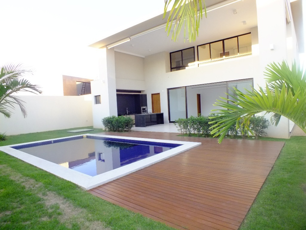 Imagens de #31337D UNIQUEIMOB Casa / de Condominio em Lago Sul Brasília/DF 1024x768 px 3552 Blindex Banheiro Df