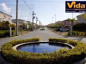 Ver mais detalhes de Casa com 3 Dormitórios  em Tamboré - Santana de Parnaíba/SP