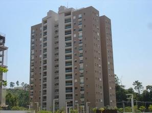 Ver mais detalhes de Apartamento com 4 Dormitórios  em Alphaville - Santana de Parnaíba/SP