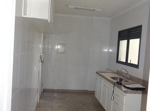 Ver mais detalhes de Apartamento com 2 Dormitórios  em Alphaville Industrial - Barueri/SP