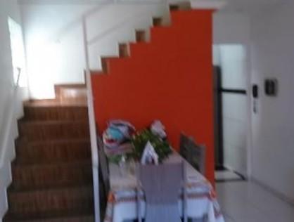 Ver mais detalhes de Casa com 2 Dormitórios  em aldeia de barueri - Barueri/SP