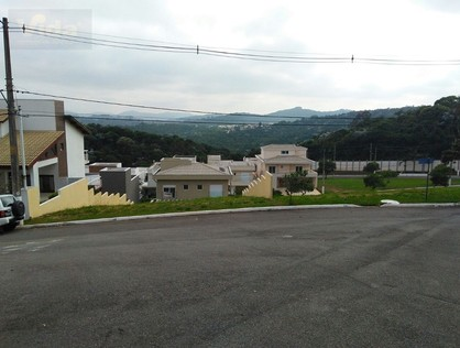 Ver mais detalhes de Terreno com 0 Dormitórios  em Alphaville - Barueri/SP