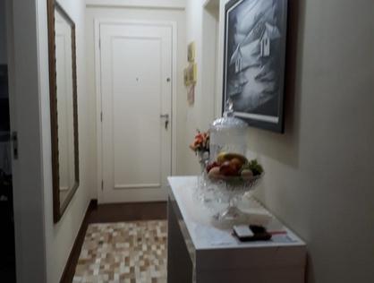 Ver mais detalhes de Apartamento com 31 Dormitórios  em Aldeia da Serra - Barueri/SP