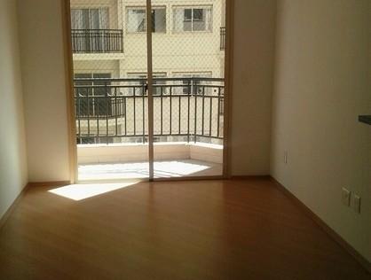 Ver mais detalhes de Apartamento com 3 Dormitórios  em Alphaville - Santana de Parnaíba/SP