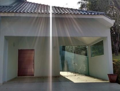 Ver mais detalhes de Casa com 2 Dormitórios  em Alphaville - Barueri/SP