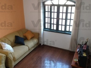 Ver mais detalhes de Casa com 2 Dormitórios  em Cidade das Flores - Osasco/SP