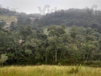 Ver mais detalhes de Terreno com 0 Dormitórios  em Alto da Serra - São Roque/SP