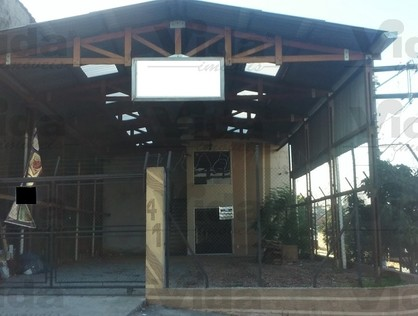 Ver mais detalhes de Comercial com 0 Dormitórios  em Bandeiras - Osasco/SP
