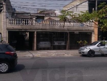 Ver mais detalhes de Terreno com 0 Dormitórios  em Cipava - Osasco/SP