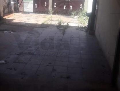 Ver mais detalhes de Casa com 2 Dormitórios  em Agenor de Campos - Mongaguá/SP