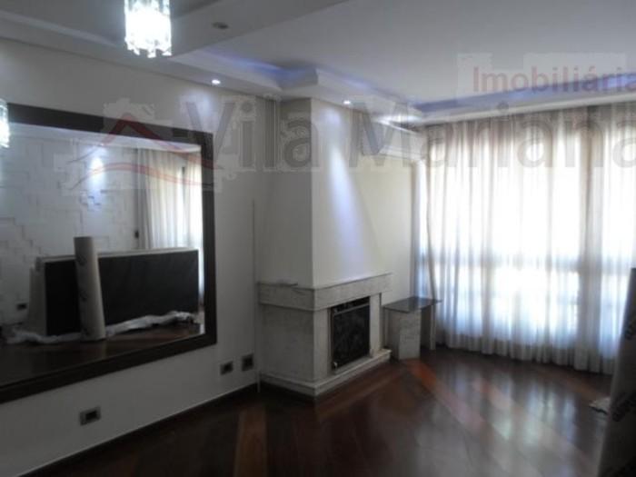 apartamentos para alugar em vila do conde