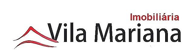 Vila Mariana Negócios Imobiliários S/S Ltda